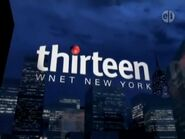 Thirteen (2006)