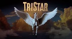 Tristar (1993).png