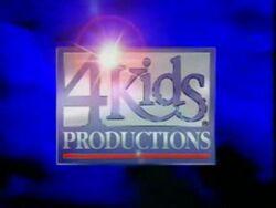 4Kids Productions (1998).jpg