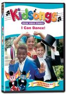 Kidsongs22 dvd