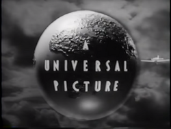 Universal Pictures (1927).png