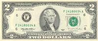 $2-F (1996).jpg