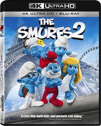 The Smurfs 2 4K.jpg