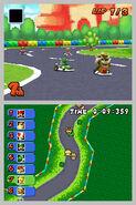 Mariokartds 18