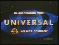 Universal (1973).jpg