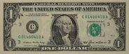 $1-C (1986)