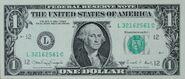 $1-L (1990)