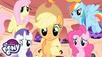My Little Pony Season 1 Episode 2.jpg