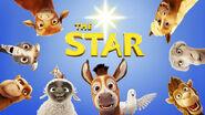 The Star (Netflix)