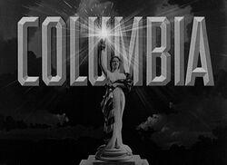 Columbia Pictures (1936).jpg