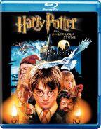 Harrypotter1 bluray