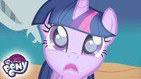 My Little Pony Season 1 Episode 1.jpg