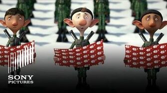 ARTHUR_CHRISTMAS_-_New_Trailer_-_In_Theaters_11_23!