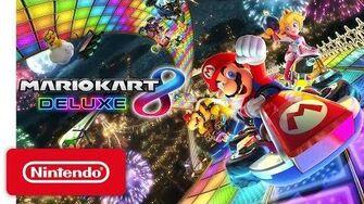 Mario_Kart_8_Deluxe_-_Nintendo_Switch_Presentation_2017_Trailer