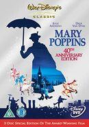 MaryPoppins2005UK