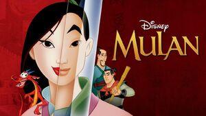 Mulan (Netflix).jpg