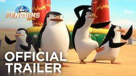 Penguins_of_Madagascar_Official_Trailer_HD_FOX_Family