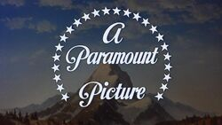 Paramount Pictures (1953).jpg