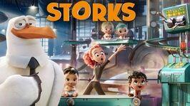 Storks_-_Official_Announcement_Trailer_HD