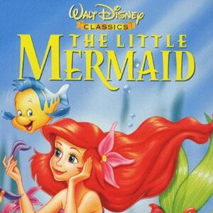 Littlemermaid ukdvd.jpg