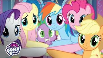 MLP_Friendship_is_Magic_-_'The_Final_Season'🦄_EXCLUSIVE_Official_Trailer