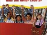 Kidsongs: Ride the Roller Coaster