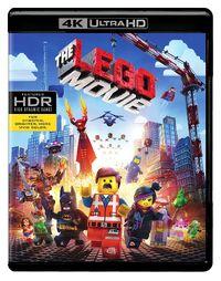 Legomovie 4k.jpg