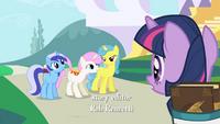 Lemon Hearts with friends S1E01.png