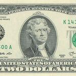 $2-K (2015).jpg