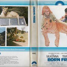Born Free 1979 VHS Cover .jpg