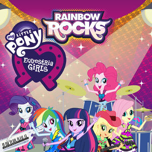 EG2 Rainbow Rocks (iTunes).jpg