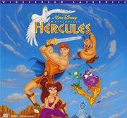 Hercules Laserdisc.jpg