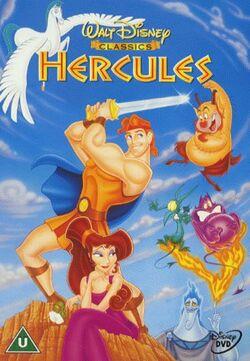 Hercules ukdvd.jpg
