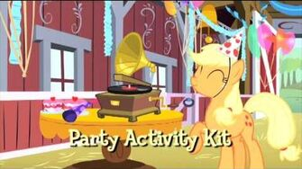 My_Little_Pony_Friendship_Is_Magic_Pinkie_Pie_Party_(2013)_Official_Trailer