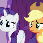 Rarity biting her lower lip S6E10.png
