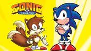 Sonic the Hedgehog (TV)