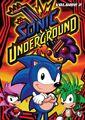 Sonicunderground vol2