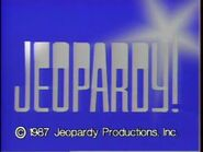 Jeopardy 1987