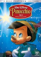 PinocchioPlatinumEditionJPDVDCover