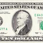 $10-E (1996).png