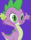 07 - Spike.png