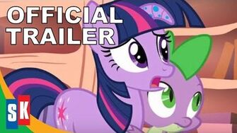 My_Little_Pony_Friendship_Is_Magic_Everypony's_Favorite_Frights_-_Official_Trailer