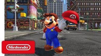 Super_Mario_Odyssey_-_Nintendo_Switch_Presentation_2017_Trailer