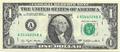$1 (1977)