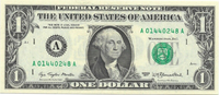 $1 (1977).png