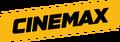 Cinemax 2011 (Yellow)