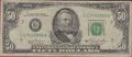 $50-G (1984)