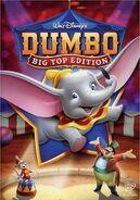 Dumbo 2006
