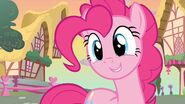 """Pinkie Pie """"absolutely!"""" S2E18"""