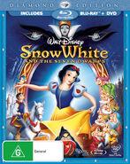 SnowWhiteAndTheSevenDwarfs2009AustraliaBD
